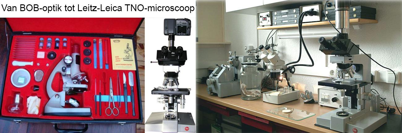 microscoop